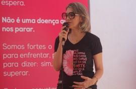 ses outubro rosa foto ricardo puppe 1 270x176 - Governo realiza atividades da campanha Outubro Rosa