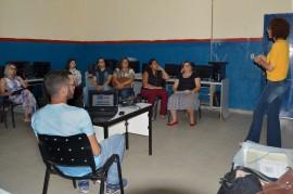 14 11 2018 Capacitação foto Luciana Bessa 75 270x179 - SEDH ministra formação para técnicos do Creas de Guarabira