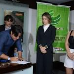 23.11.18 empreender_expofeira_tambau_fotos alberi pontes (100)