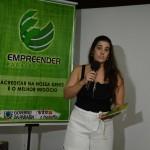 23.11.18 empreender_expofeira_tambau_fotos alberi pontes (132)