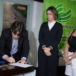 23.11.18 empreender_expofeira_tambau_fotos alberi pontes (94)