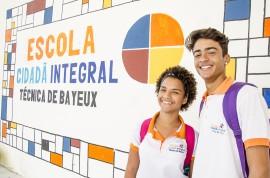 ALUNOS DiegoNóbrega Escola Técnica de Bayeux 16 270x178 - Governo expande Escolas Cidadãs Integrais e transforma a educação pública na Paraíba