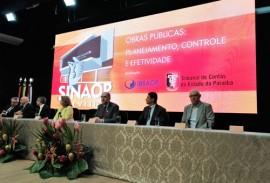 CGE participa de simposio nacional de auditoria em obras publicas (1)