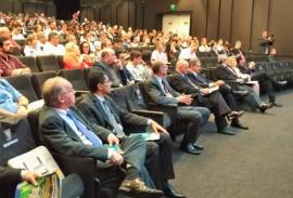 CGE participa de simposio nacional de auditoria em obras publicas (3)