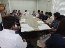 CINEP 270x202 - Cinep projeta condomínio industrial no município de Pedras de Fogo