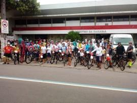 IMG 20181125 WA0012 270x202 - Hemocentro realiza passeio ciclístico no Dia Nacional do Doador de Sangue