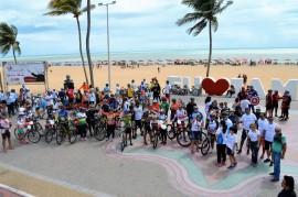 IMG 20181125 WA0188 270x179 - Hemocentro realiza passeio ciclístico no Dia Nacional do Doador de Sangue
