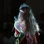 MINI MISS_2_rachel ellis