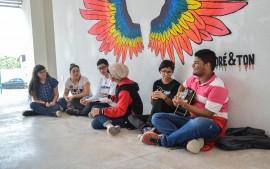 Metodologia de Ensino Ecits Delmer Rodrigues 11 270x169 - Governo expande Escolas Cidadãs Integrais e transforma a educação pública na Paraíba