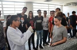 Metodologia de Ensino Ecits Delmer Rodrigues 19 270x174 - Governo expande Escolas Cidadãs Integrais e transforma a educação pública na Paraíba