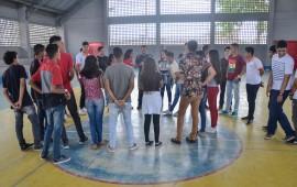 Metodologia de Ensino Ecits Delmer Rodrigues 21 270x170 - Governo expande Escolas Cidadãs Integrais e transforma a educação pública na Paraíba
