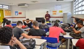 Metodologia de Ensino Ecits_Delmer Rodrigues (24)
