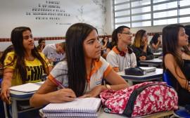 Metodologia de Ensino Ecits Delmer Rodrigues 3 270x168 - Governo expande Escolas Cidadãs Integrais e transforma a educação pública na Paraíba