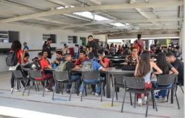 Metodologia de Ensino Ecits Delmer Rodrigues 7 270x172 - Governo expande Escolas Cidadãs Integrais e transforma a educação pública na Paraíba