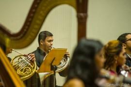 OSJPB 3º concerto 14.06.18 Foto Thercles Silva 2 270x180 - Orquestra Sinfônica Jovem da Paraíba faz concerto em homenagem ao samba neste domingo
