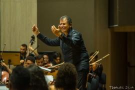 OSJPB 3º concerto 14.06.18 Foto Thercles Silva 7 270x180 - Orquestra Sinfônica Jovem da Paraíba faz concerto em homenagem ao samba neste domingo