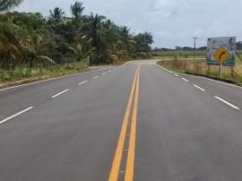 PB 044 11 270x202 - Rodovias beneficiam Via Litorânea de Cabedelo e polo cimenteiro