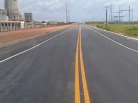 PB 044 14 270x202 - Rodovias beneficiam Via Litorânea de Cabedelo e polo cimenteiro