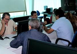 Refis garante tres opcoes com descontos para renegociar ICMS atrasado (2)