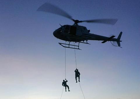 bombeiro curso de operacoes aereas 4