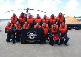 bombeiro curso de operacoes aereas 6