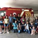 bombeiros treina criancas e adolescentes em aces de primeiros socorros (4)