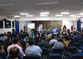 fundac bolsista egresso recebe premio jovem pesquisador da UFPB (4)