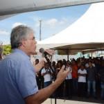 governador ricardo_PB 044 de caaporam a PB 008_foto walter rafael (10)