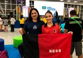 jogos escolares 270x191 - Paraíba conquista cinco medalhas nos Jogos Escolares da Juventude 2018
