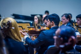 ospb 08.06.18 thercles silva 1 270x180 - Orquestra Sinfônica da Paraíba apresenta concerto com regência do maestro paulista Luís Gustavo Petri