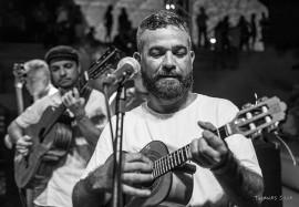potyzinho lucena foto thercles silva 270x187 - Orquestra Sinfônica Jovem da Paraíba faz concerto em homenagem ao samba neste domingo
