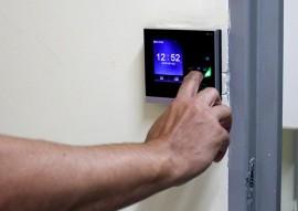 receita construcao de sala segura de ti 4 270x191 - Construção de 'Sala Segura de TI' traz avanços inovadores à modernização da Receita Estadual