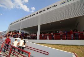 ricardo inaugura escola cidadaa integral de serra branca_foto francisco franca (4)