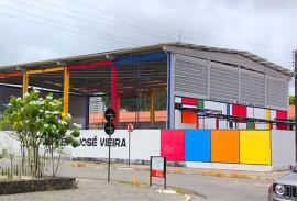 ricardo inaugura ginasio da escola jose vieira_foto jose marques (1)