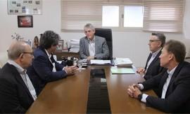ricardo recebe presidencia da fiep_foto jose marques (2)