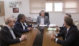 ricardo recebe presidencia da fiep_foto jose marques (3)