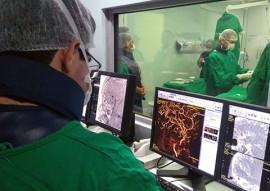 ses centro de imagens do hosp metropolitano realizou mais de 10 mil exames e procedimentos (2)