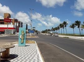 via intermares 5 270x202 - Rodovias beneficiam Via Litorânea de Cabedelo e polo cimenteiro
