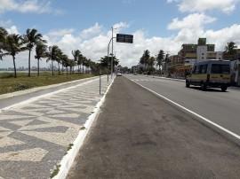via intermares 9 270x202 - Rodovias beneficiam Via Litorânea de Cabedelo e polo cimenteiro