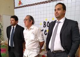 FUNDAC ENCERRA COMEMORACOES NATALINAS COM MUITAS PROGRESSOES LIBE (5)