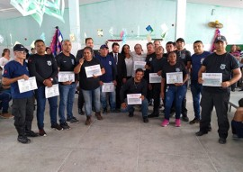 FUNDAC ENCERRA COMEMORACOES NATALINAS COM MUITAS PROGRESSOES LIBE (7)