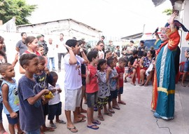 Operacao Natal da Crianca da PM alcanca mais de 7 mil criancas em toda a PB foto wagner varela (5)