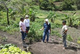 castro bomfim_ecoprodutivo fortalece a agricultura familiar na paraíba (2)