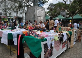 emater dia do extensionista feira agricultura familiar (2)