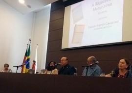 fcja Evento com obras primas da Literatura Brasileira A Bagaceira e Macunaima (1)