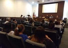 fcja Evento com obras primas da Literatura Brasileira A Bagaceira e Macunaima (4)