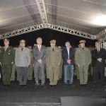 governador e autoridades militares e civis_foto walter rafael