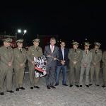 governador e coroneis condecorados_foto walter rafael