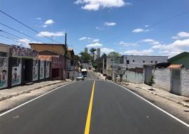 governador ricardo inaugura obras em_lagoa seca