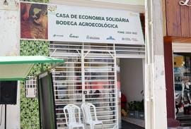 governo entrega casa da economia solidaria em Soledade_alberto machado (1)